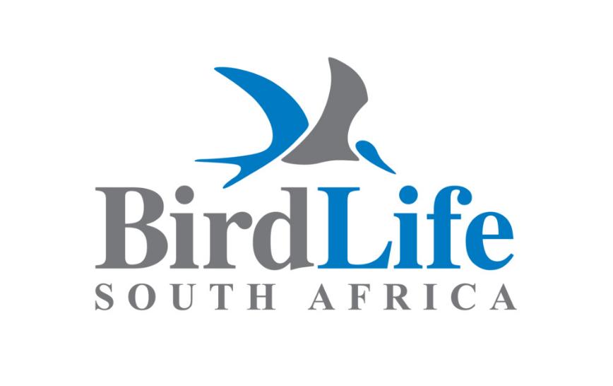 Bird Life South Africa